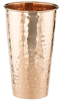 Old Dutch Beverage/Smoothie/Lassi Glass