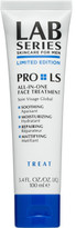 Lab Series PRO LS ALL-IN-ONE FACE TREATMENT 100ML