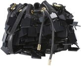 Kat Maconie Cross-body bags - Item 45372268