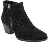 Women's Earth Pineberry Bootie
