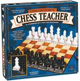 Cardinal Chess Teacher Premier Edition by