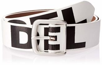 Diesel Men's B-ARBARANO-Belt