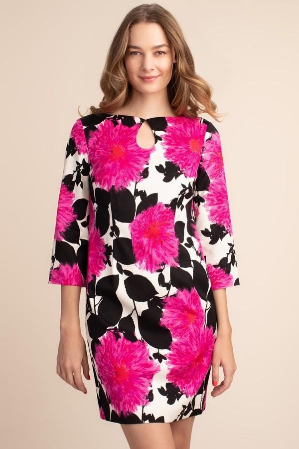 Trina Turk Flicker Dress