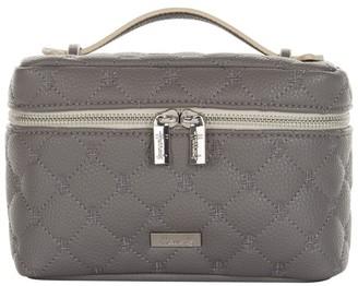 Harrods Acton Costmetic Bag