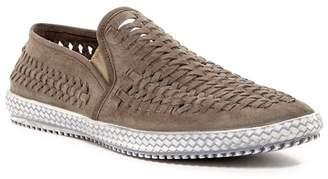 Stacy Adams Paco Slip-On Sneaker