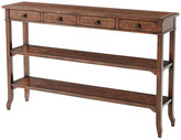 Theodore Alexander Luberon Console Table