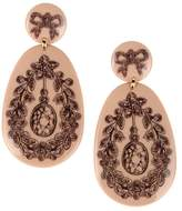 RED Valentino Earrings