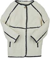Chloé Sherpa Insulated Coat