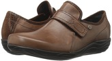 Wolky Desna Women's Shoes