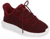 adidas Boy's Tubular Shadow Knit Sneaker