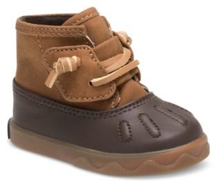 Sperry Top Sider Icestorm Duck Boot - Kids'