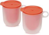 Joseph Joseph M-Cuisine Microwave Mug Set