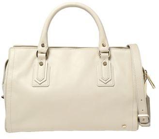 Halston Handbag