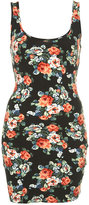 Petite Bloom Dress