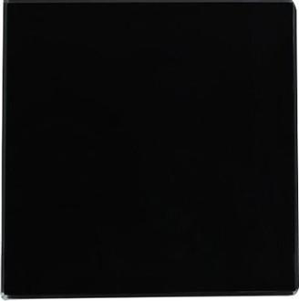 Pesaro Bellini Modern Living Extendable Dining Table Bellini Modern Living Top Color: Black