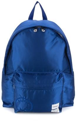 Études Day backpack