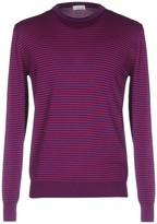 Heritage Sweaters - Item 39736804