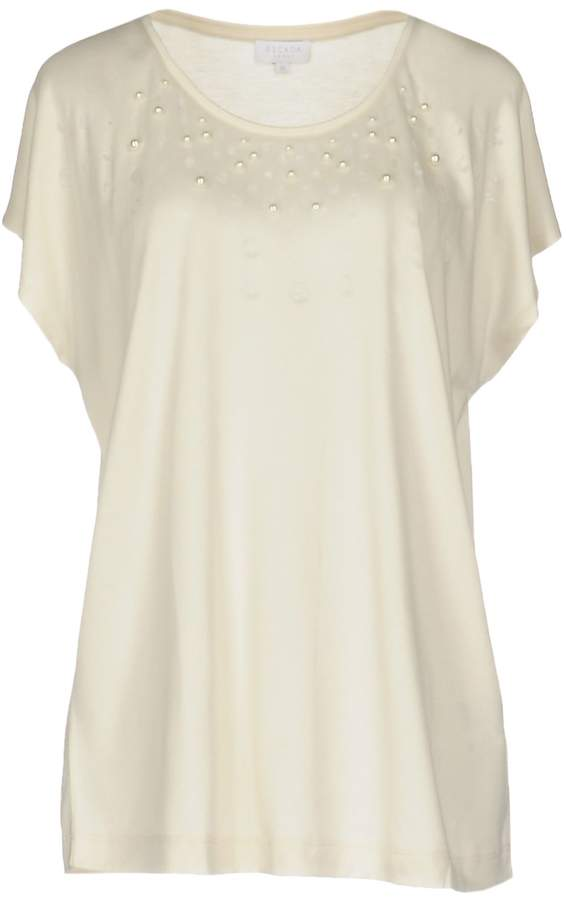 Escada Sport T-shirts - Item 37915956