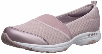 Easy Spirit Women's Twist13 Sneaker