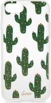 Sonix Cactus iPhone 7 case