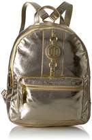 Tommy Hilfiger Women's Backpack Jaden