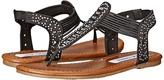 Steve Madden Jcontess Girl's Shoes