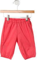 Bonpoint Girls' Pants