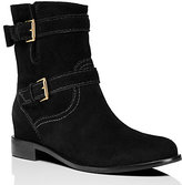 Kate Spade Sabina boots