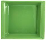 Emile Henry Urban Colors® Square Baking Dish