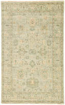 Jaipur Living Rugs Massimo Hand-Knotted Wool Rug
