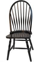 Braxton Windsor Chair