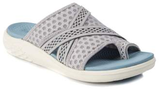 Bare Traps Paxley Wedge Sandal