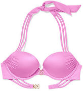 Victoria's Secret Bombshell Swim Tops The Bombshell Add-2-Cups Push-Up Halter