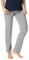 Noppies Women's Mette Maternity Pants