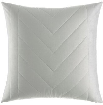 Kenneth Cole New York Cole Quitled Euro Sham