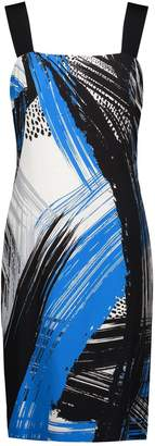 Milly Knee-length dresses - Item 34874010PI