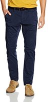 S'Oliver Men's 13.607.73.2531 Trousers,31 W/32 L