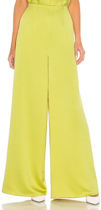 L'Academie The Orlina Pant