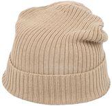 Sears Hats