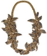 Deepa Gurnani Darcie Headband