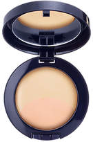 Estee Lauder Perfectionist Highlight & Setting Powder Duo