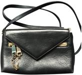 Chloé Leather Clutch Purse
