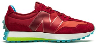 New Balance x Concepts MS327CSC low-top sneakers