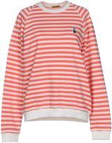 Peter Jensen Sweatshirts