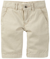 Levi's Levi&s Uniform Slim Short (Little Boys)