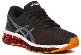 Asics GEL Quantum 360 Sneaker (Little Kid & Big Kid)