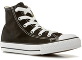 Converse Chuck Taylor All Star High-Top Sneaker - Kids'