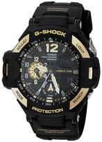 G-Shock GA-1100-9GCR