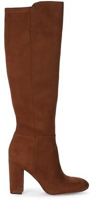 Sam Edelman Carlson Knee-High Boots