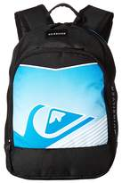 Quiksilver Chompine Backpack Bags
